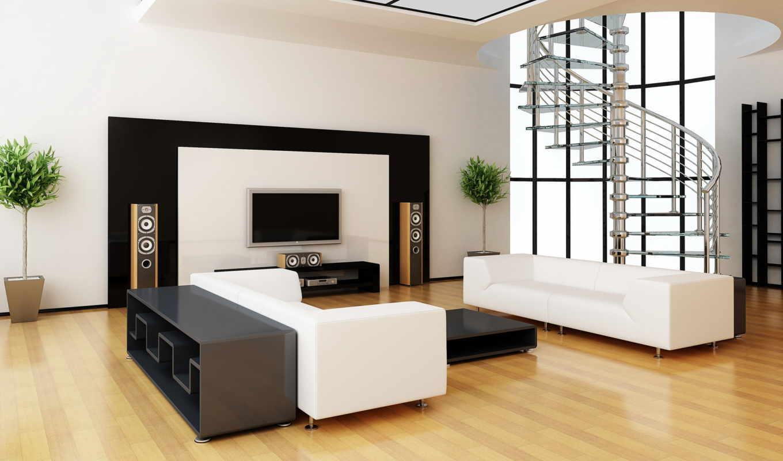 салон, klass, износостойкости, имеет, кварц, обзор, предполагает, виниловая, плитка, эксплуатацию, плитки, pvh, помещениях, deco, фото, паркет,