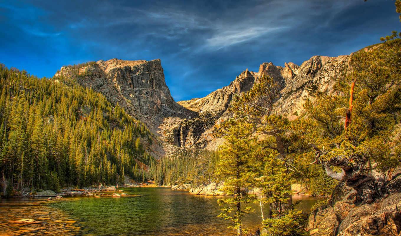 природа, montañas, ответы, животных, найди,