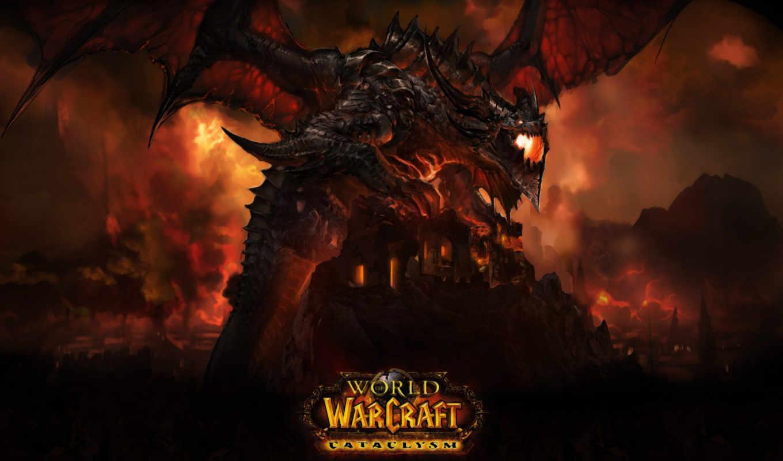 warcraft, world, wow, игры,