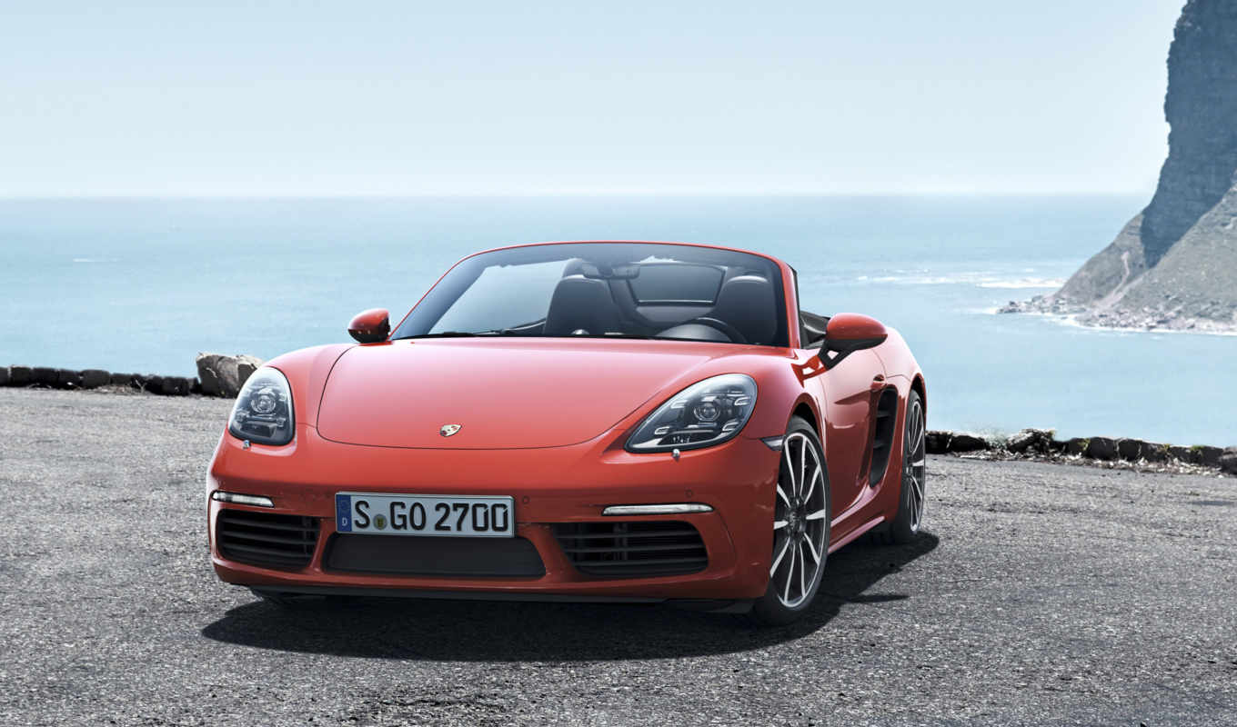 car, porsche, boxster, autotrader, найти, sale, new, more, prices,