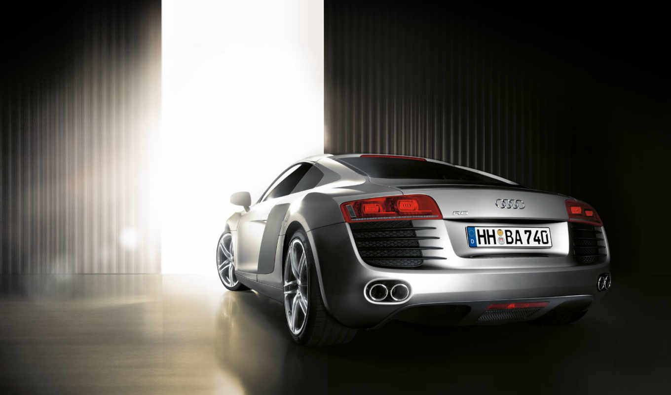 audi, hd, wallpapers, wallpaper, download, the, об