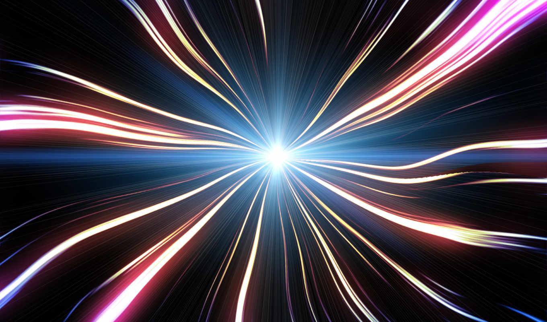 twirl, лучи, искривления, свет, поток, dream,