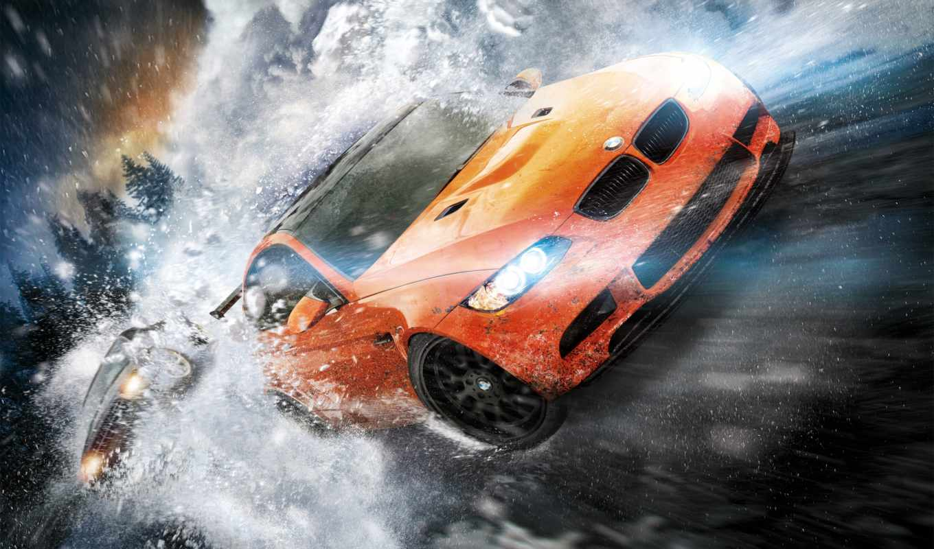run, игра, гонки, nfs, speed, need,