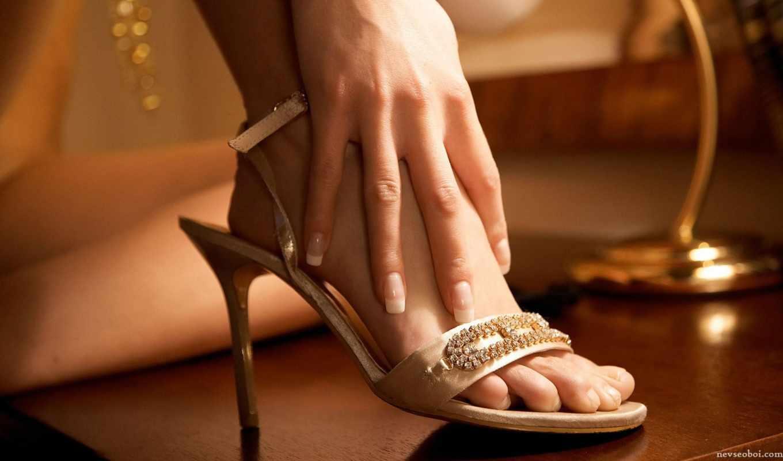 женские, помощью, ножки, вас, туфли,