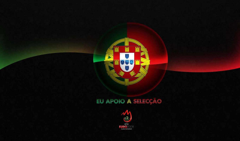 португалия, benfica, евро, facebook, online,