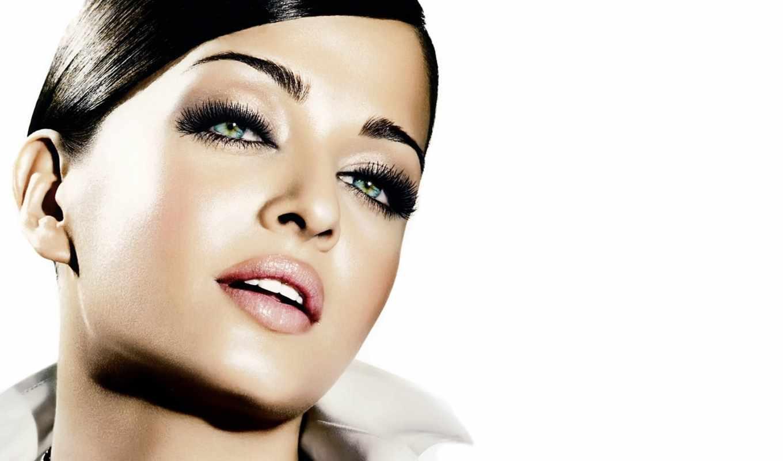 макияж, дневной, сделать, макияжа, вечер, глаз, красивый,