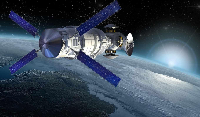 спутник, колонки, earth, imaging, космос, май, smaller,