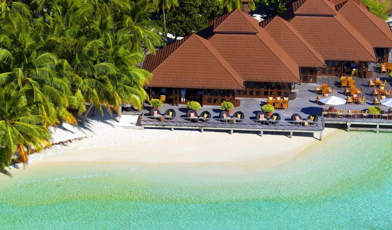 kurumba, maldives, мужской, hotel,