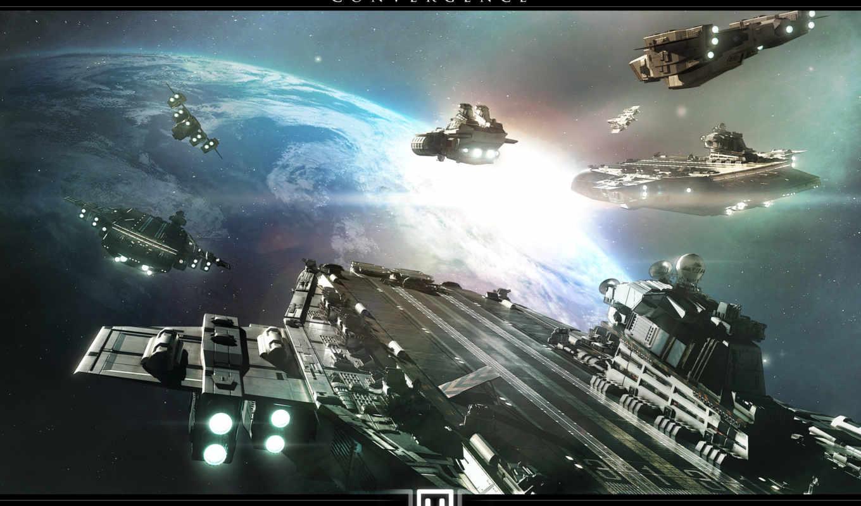 космос, game, battleship, addicts, паз,