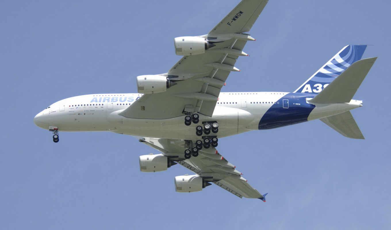 авиация, desktop, страница, самолеты, airport,