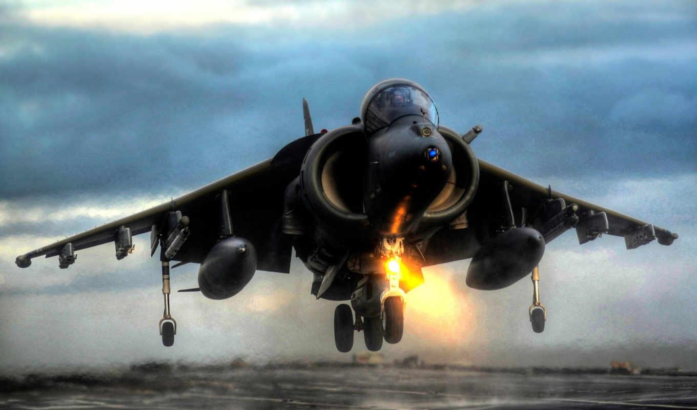 harrier, вертикальный, off, take, pinterest, takeoff, самолёт, посадка,
