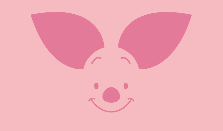уши, лицо, глаза, нос, matematyka, улыбка, минимализм, пятачок, korepetycje, mikrorør, подсвечивающая, gül, zł, ms, skruelåg, пудра, motorscrubber, акойа,