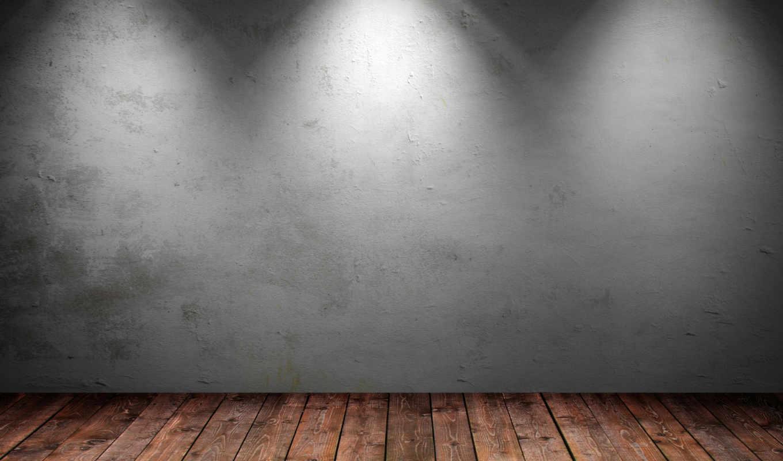 текстура, стена, поверхность, смотрите,