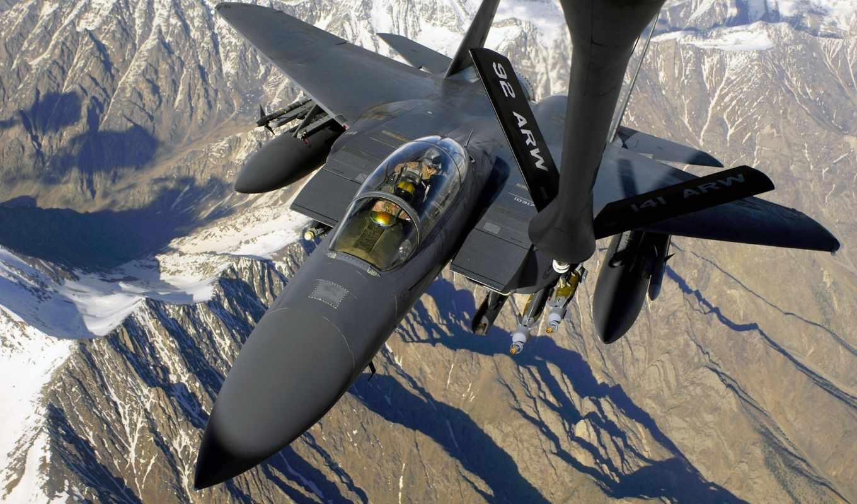 авиация, air, sas, aircraft,