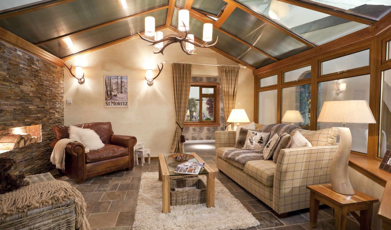 design, интерьер, house, стиль, villa, заставки,