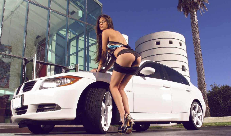 devushki, приколы, авто, bmw, автомобили, красивые, машины, февр, подборка,