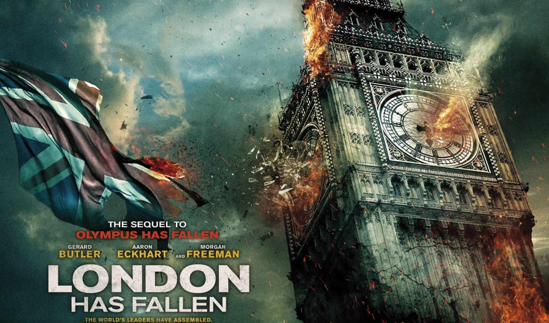 лондона, пасть, сниматься, года, смотреть, online, crew, фильма, самые, фильмы,