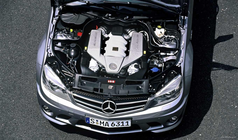 amg, mercedes, benz, new, тюнинг, седан, автомобили, class,