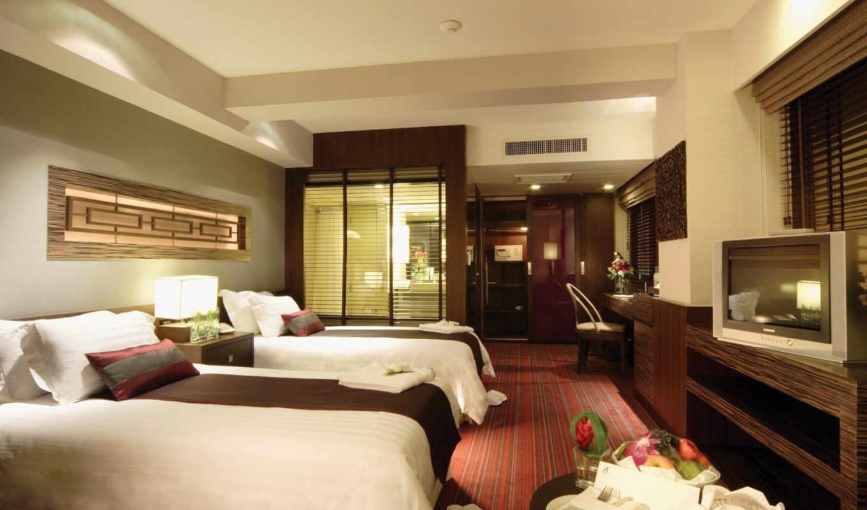 интерьер, design, комната, hotel, ideas, this, resolution, interer,