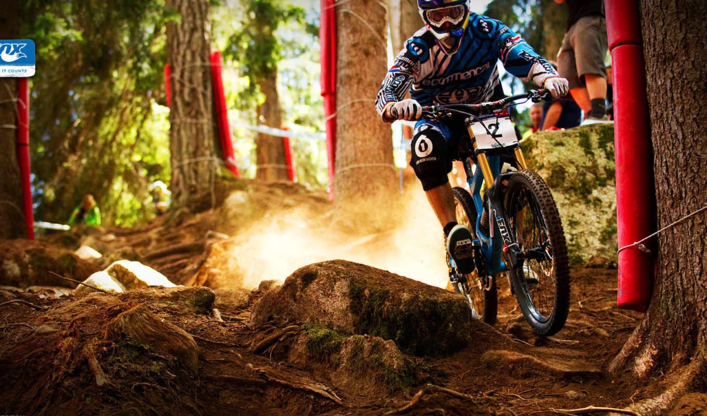 спорт, bike, browse,
