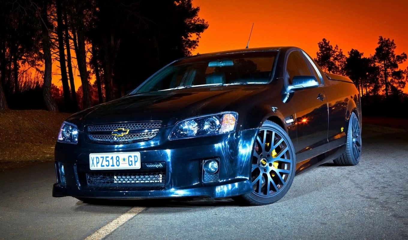 chevrolet, superute, lupinipower, and, car, photo, power, пикап, wallpapers, featured, desktop, pick, up,