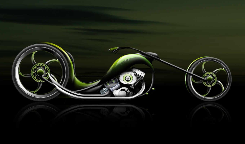 мотоцикл, байк, графика, мотоцикла, bmw, создано, desktop, мотоциклы, модель, bikes, full, за,