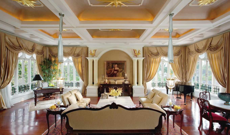 hotel, chiang, mai, dhara, dhevi, ยงใหม,