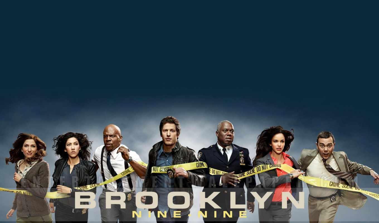 nine, бруклин, season, online, смотреть, серия,