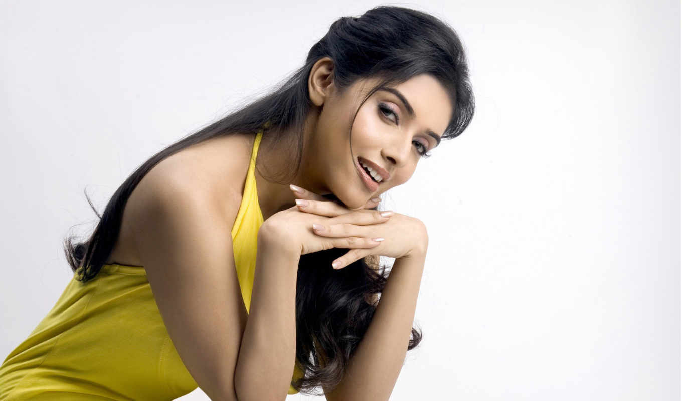 asin, thottumkal, hot, актриса, images, photos,