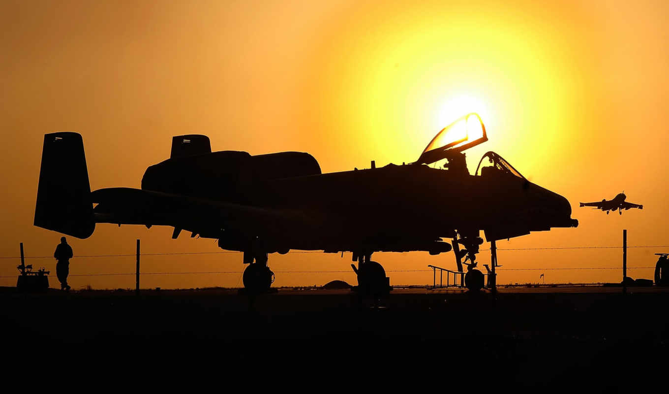 A 10 Thunderbolt Ii Wallpapers Page 3  WallDevil