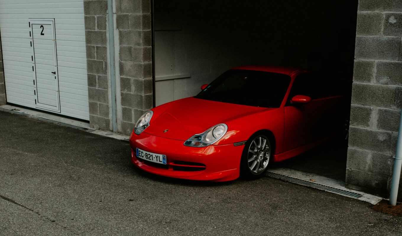 car, ferrari, фото, christophe, vehicle, вектор, porsche, permission, meyer, shutterstock, швейцария