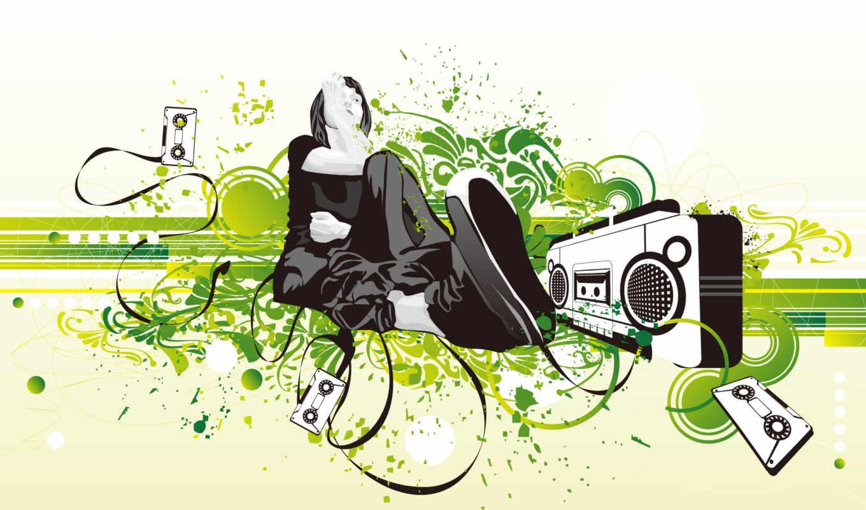 , free, downloader, vector, photos,