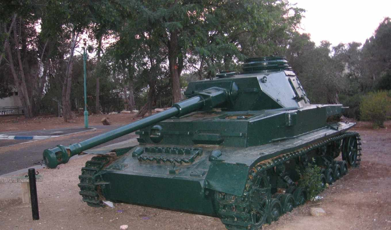 оружие, военная, мощь, техника, танки, картинка,