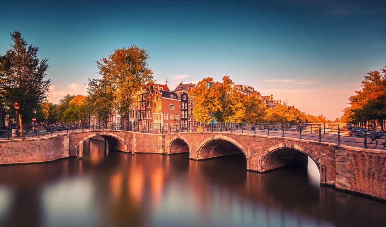 красивые, мб, amsterdam, янв, nederland, нидерланды, марта,
