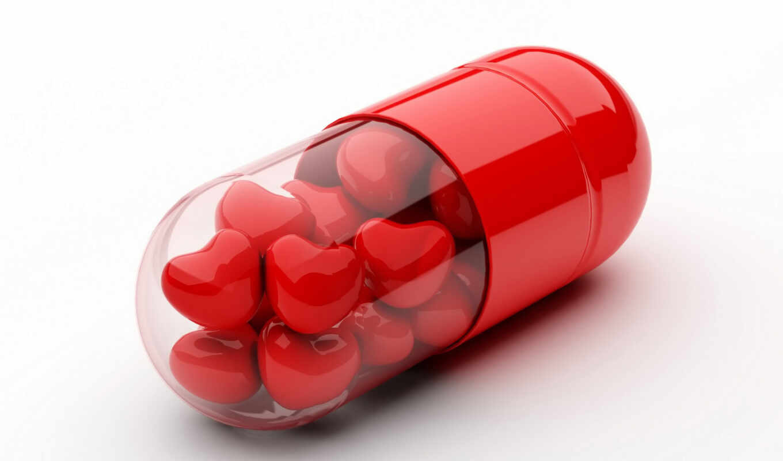 love, capsule, heart, file, ьфрт,