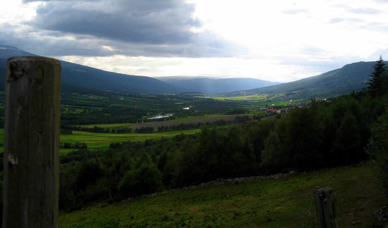 горы, даль, link, просторы, взглядом, окидывая, зелёных, minus, поселок, природа, зелёный, free, bbcode, кб, горах, unique, road,