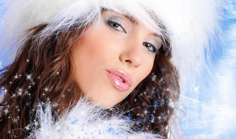 devojke, najlepše, როცა, christmas, santa,