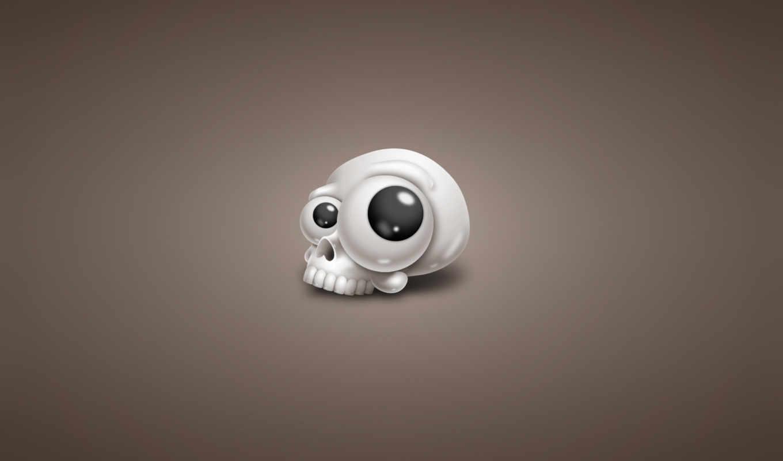 череп, бесплатные, высоком, качестве, record, то, логотипы, групп, вконтак, аватарки,