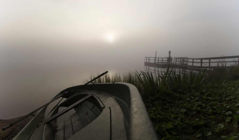туман, разное, name, категория, size, природа,