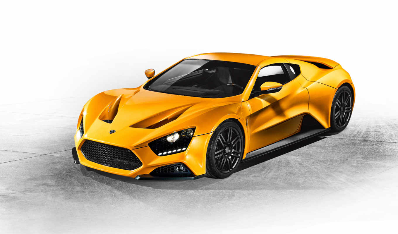 zenvo, top, gear, cars, car,