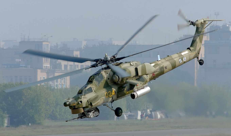 ми, вертолет, combat, вертолета, мвз, russian, собой, несущим, жестким, кабины, грузовой,