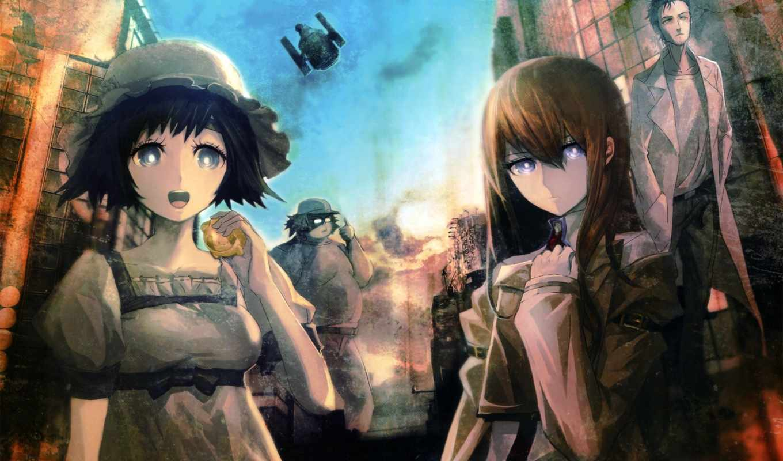 anime, fate, more,