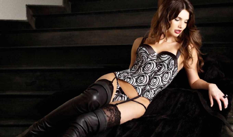 beaut, femme, sexy, sitting, красавица, девушка, lovely, modèle, ağız, найти,