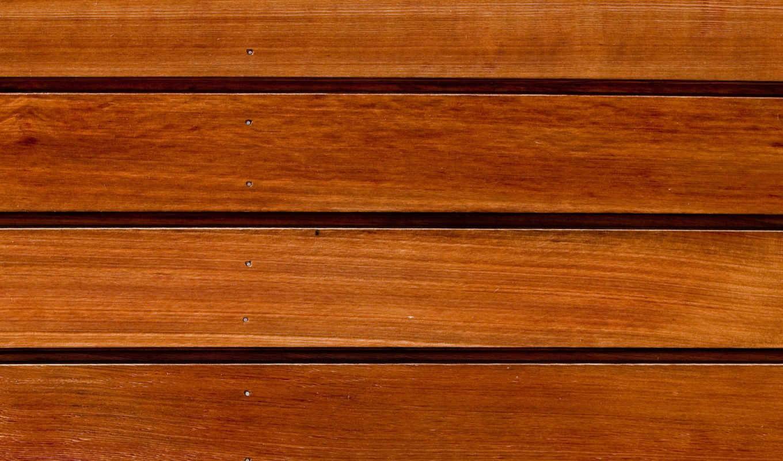 текстуры, текстура, фоновые, дерево, забор, hd, древесина, wallpapers, заборы,