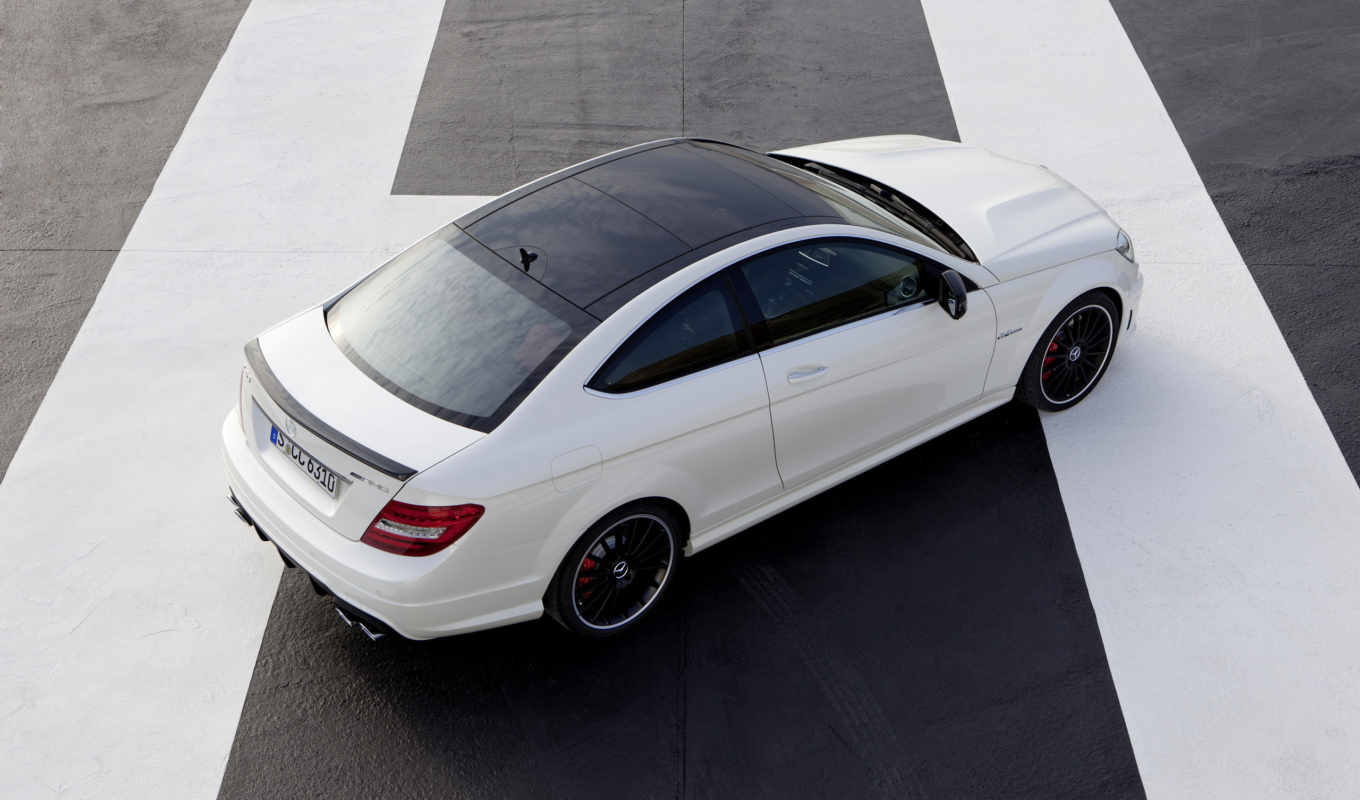 mercedes, amg, coupe, benz, class,