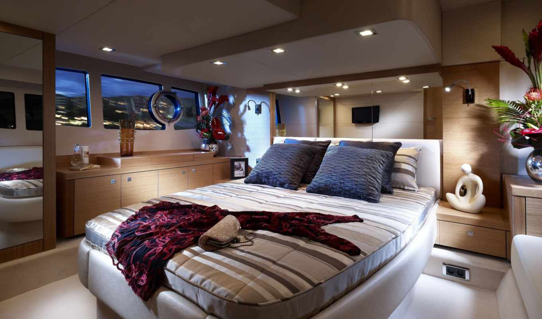 интерьер, марта, комната, обстановка, мебель, высоком,