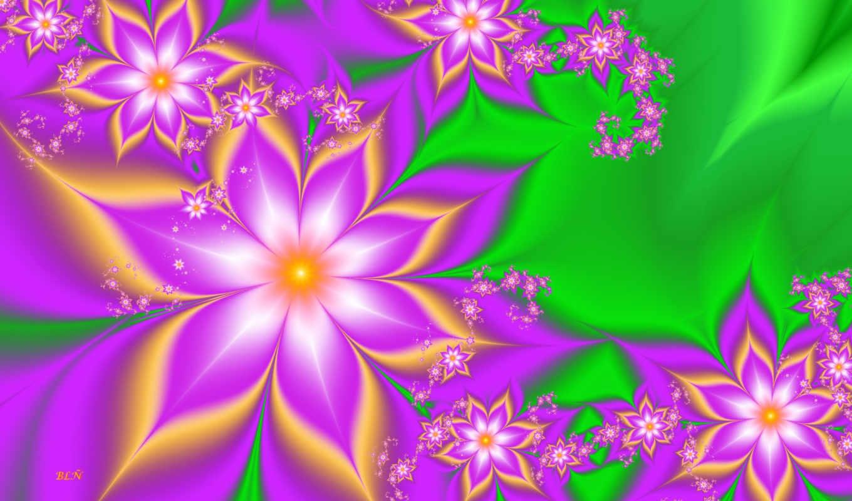 art, you, fractal, thank, ultra, happy, birthday, artists, уважаемый, many,