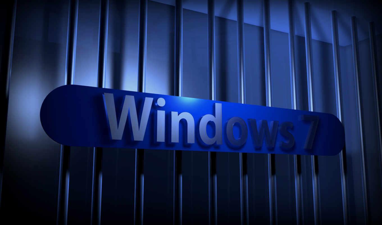 windows, neon, подсветка, взгляд,