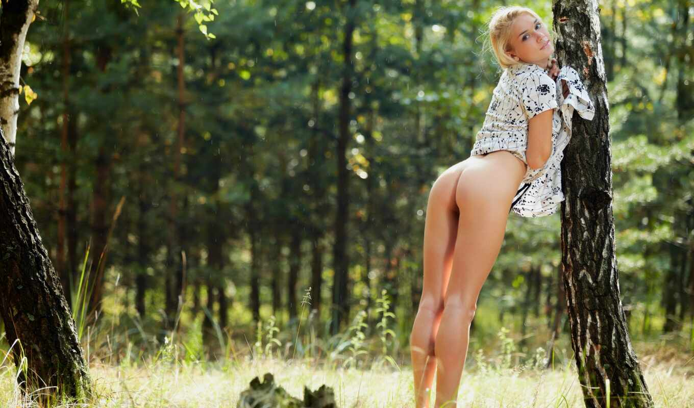 watch, прелестная, movies, эротика, голая, телочка, лесу, online, devushki, февр,