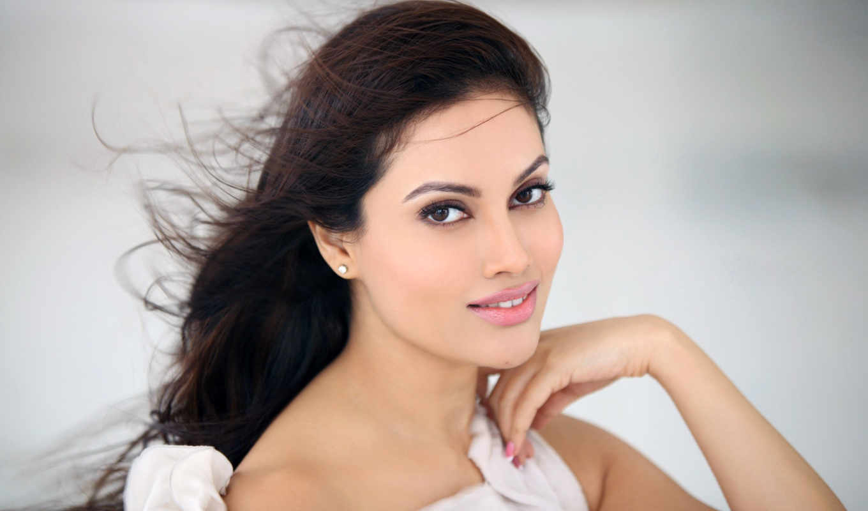 nikii, daas, актриса, photoshoot, movies, indian,